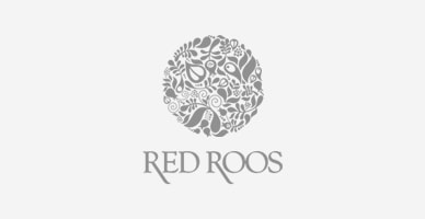REDROOS