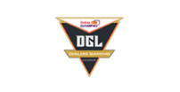 Dialog Gaming League
