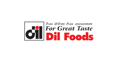 Dil Foods