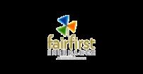 Fairfirst