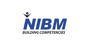 National Institute of Business Management - NIBM