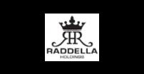Raddella Jewellers