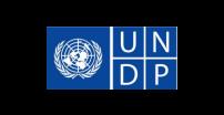 UNDP Sri Lanka
